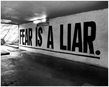 fear_is_a_liar